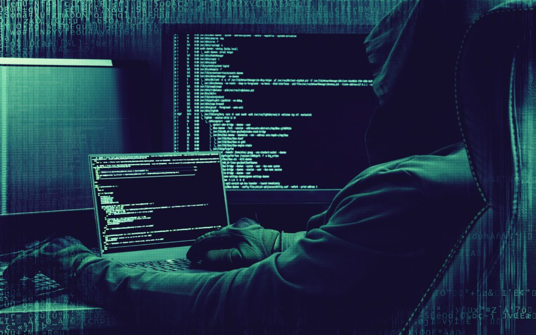 What is Dark Web? How to Access it safely and anonymously? Famous